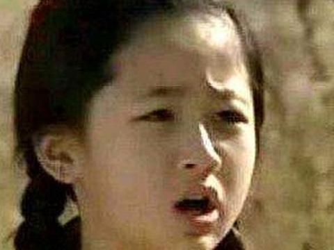 重温《大宅门》,杨紫尤浩然首次合作,马思纯演技惊人难怪要大