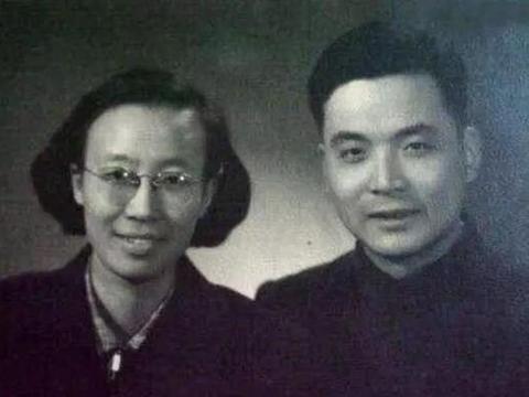 许鹿希:邓稼先妻子,苦等丈夫28年,至今健在,仍住60平米老房子
