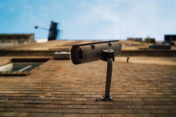 大小不到1MB!百度推超实用APP:一键检测偷拍针孔摄像头