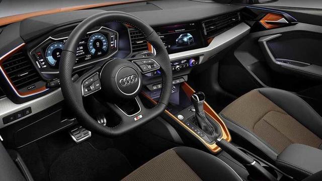 3分钟看车圈:配置升级!2020款丰田C-HR上市