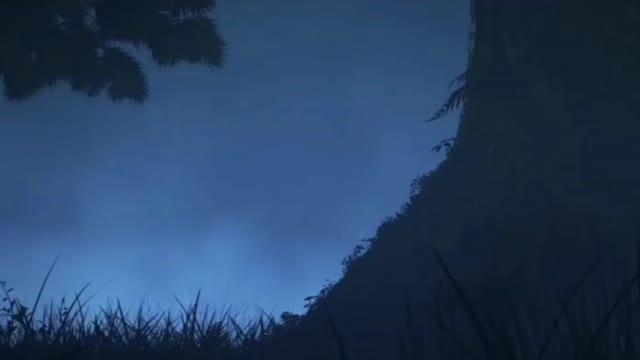 五年后再度回归!《驯龙高手3:隐秘的世界》首爆预告