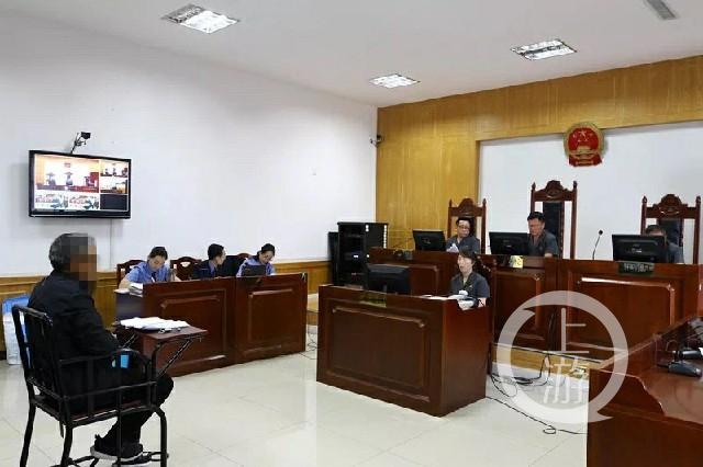 """d88.com娱乐登录,""""综艺政府""""?乌总统任命多名编剧、制作人为政府要员"""