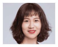 她来自农村,从专科生一步步逆袭,终成为澳洲名校全奖博士