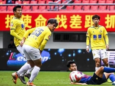 太难了!上海申鑫降入中乙或无人接盘,上海滩有一人可挽救球队