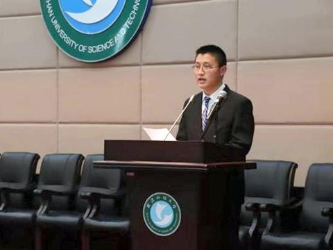 哥哥进武汉科技大学、弟弟到湖北大学,勤学苦读,奖学金当生活费