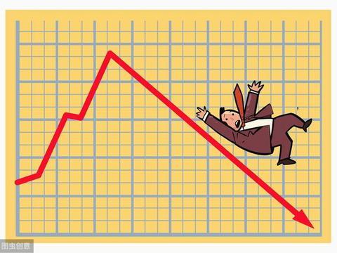 著名游资作手新一1.28亿出逃(600208),股民:明天要跌停?快跑
