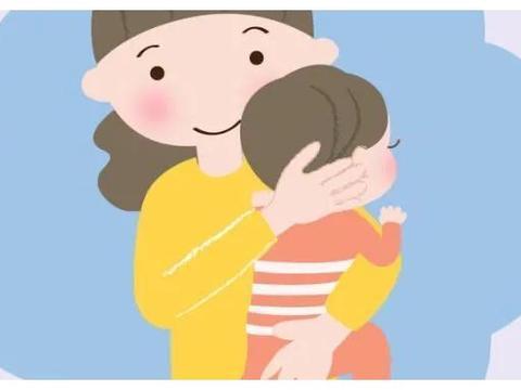 长期服用糖皮质激素的小妈妈,母乳喂养可行吗?