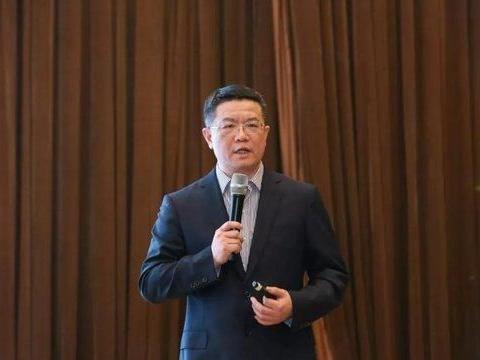 清华-康奈尔双学位金融MBA香山课程圆满结束