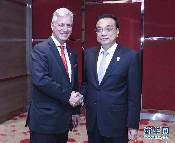 /shehuiwanxiang/304372.html
