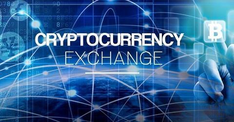 【行情】TOP 7加密货币投资组合管理工具