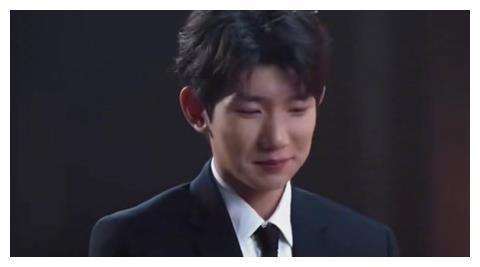 王源被家长安排相亲?他才18岁,可怜天下父母心