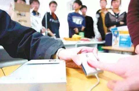 2020年高考报名,一位四川考生错过了,还会有机会吗?