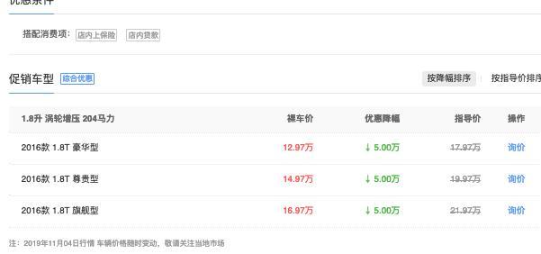 今年才卖2百来台,东风A9让支持国货的人心寒?