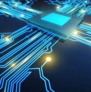 存储芯片丨新一代存储芯片竞争正酣,中国应如何做?