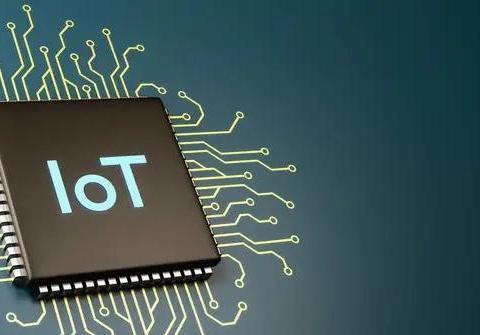 小米再投芯片公司!安凯微电子或辅助小米占领物联网市场