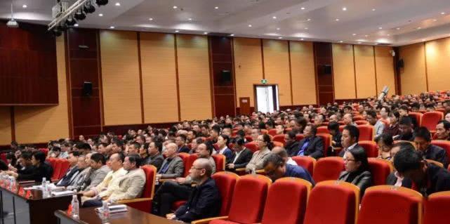 松阳北山区块改造项目建设动员大会召开