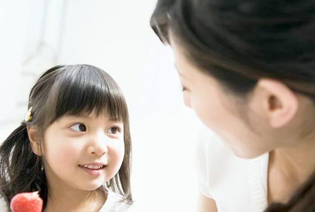 孩子没有自控力、缺乏意志品质,在人际交往中