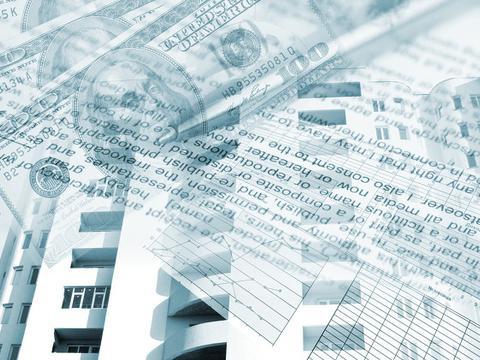 """惠誉:确认无锡产业集团""""BBB""""长期本外币发行人违约评级"""