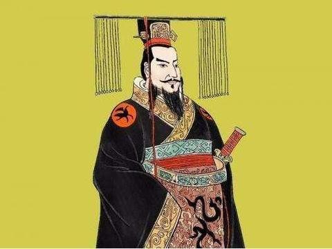 秦朝统一六国之后,帝国专制主义中央集权又是如何形成的?