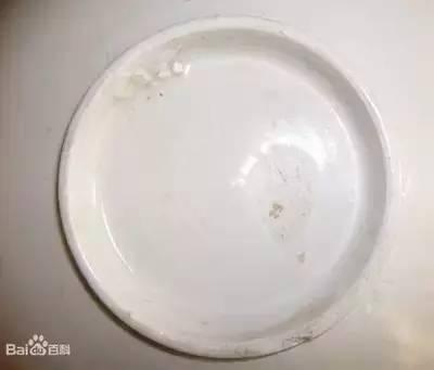 鉴赏丨邢窑、定窑和辽白瓷的区别