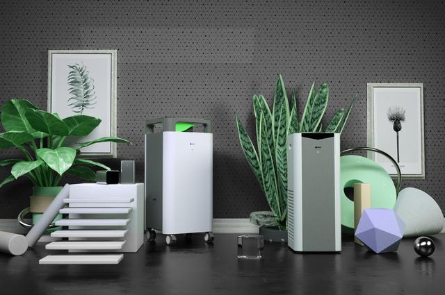 空气净化器如何净化空气?使用时警惕二次污染