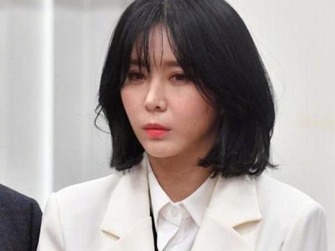 韩警方对张紫妍案证人申请国际红色通缉令,尹智吾将被引渡批捕