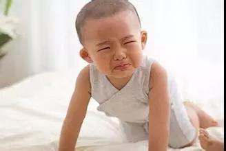 宝宝的生长痛,你知道吗?他老喊腿痛,你必须要了解这些!
