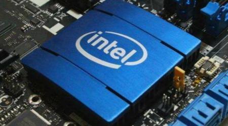 ARM:异构计算的关键在于能让第三方访问到芯片级的性能