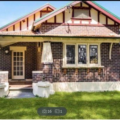 澳洲小哥一分钱没花,白捡一套500平豪宅,净赚$180万