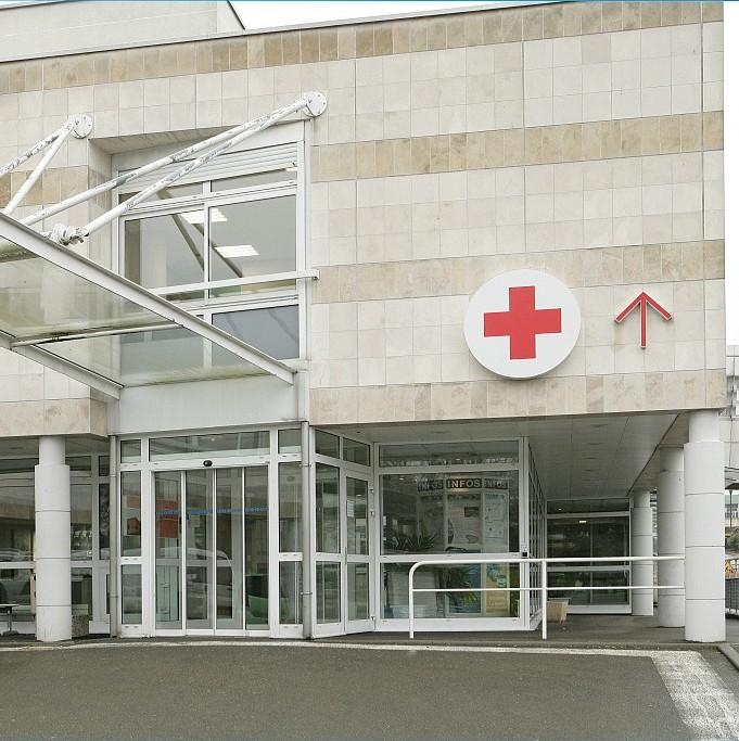 培养出四名院士校友,这所二本医学院要更名为大学