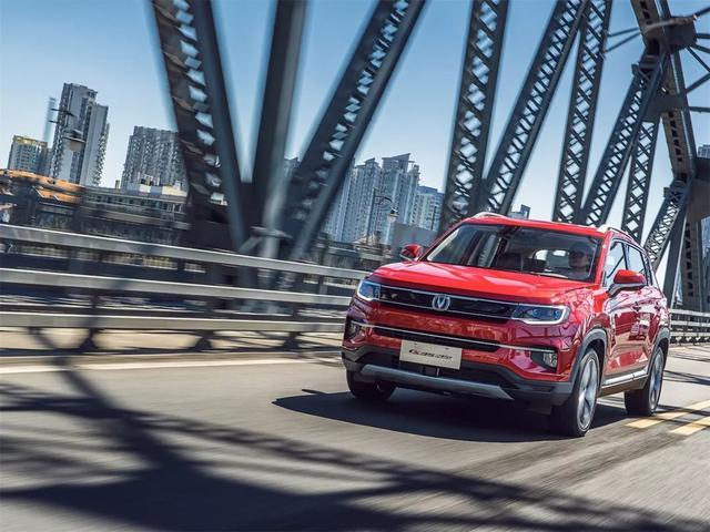 2019中国十佳发动机出炉 名单里有你的车不?