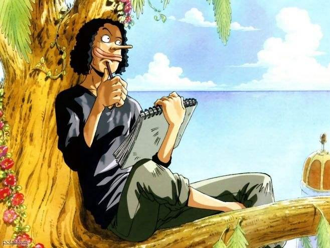 海贼王:索隆获取火焰刀的5种方式,最好的是学习锦卫门狐火流