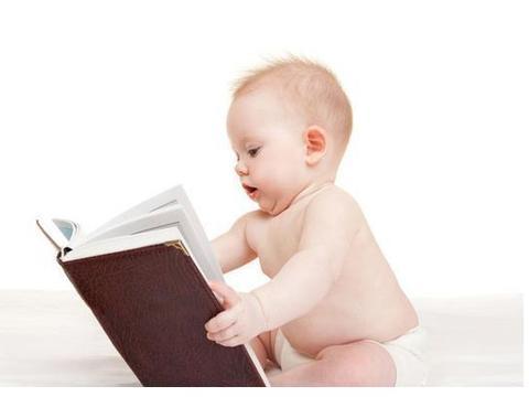 吃什么孩子更聪明?儿童智力发育关键期,3吃4不吃,孩子更出众