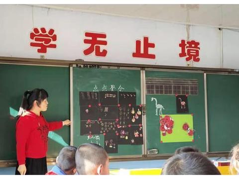 共享助力发展 捆绑促进均衡---民联镇寄宿制小学送教活动