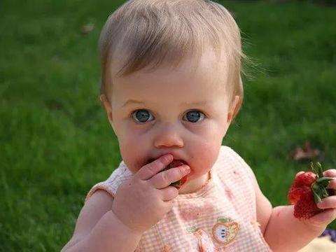 孩子挑食怎么办?喂养困难,更多的是父母有心结