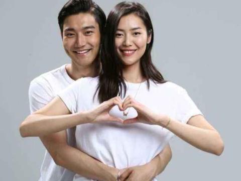 刘雯31岁还没谈过恋爱,奚梦瑶已当妈,而何穗离婚后再结新欢