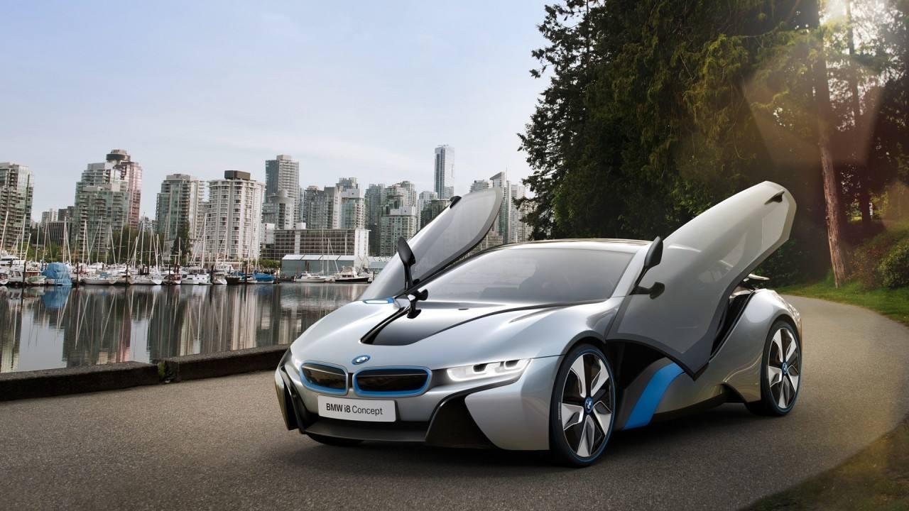 唯一不被喷的3缸车!油耗2.2L,4秒6破百,价值200多万!
