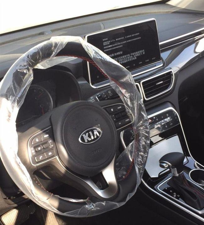 6AT搭配2.0L自吸,可媲美奇骏、CRV,无奈销量不高,每月仅300+