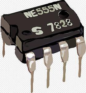 量子计算一个可以把整个地球的信息,装到一个256位存储单元里