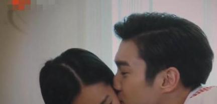 与崔始源亲吻见父母,刘雯却称自己从未恋爱?婚恋节目都在演戏?
