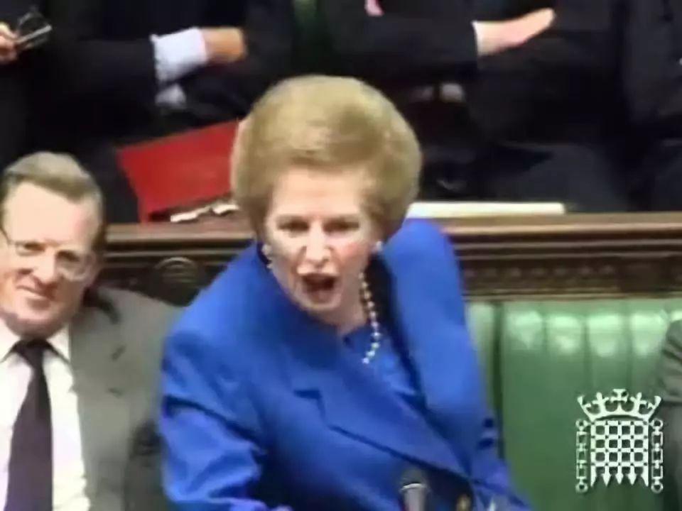 """英国脱欧争执了三年 来谈点""""阴谋论"""""""