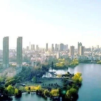 同比增长40%,荆州旅游到底有什么魔力?