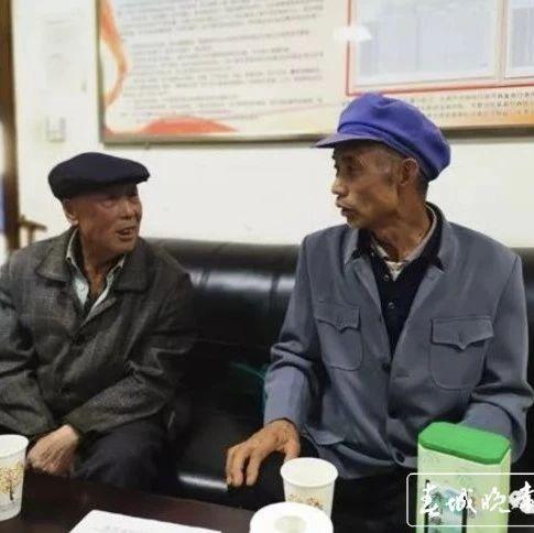 """云南""""老赖""""逼债主告自己 债主却还给他打钱…"""