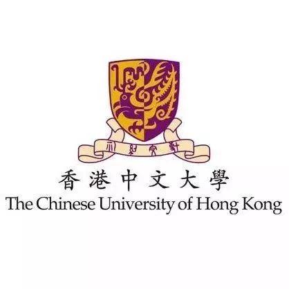招生|香港中文大学政治与行政学系硕士课程火热招生中!
