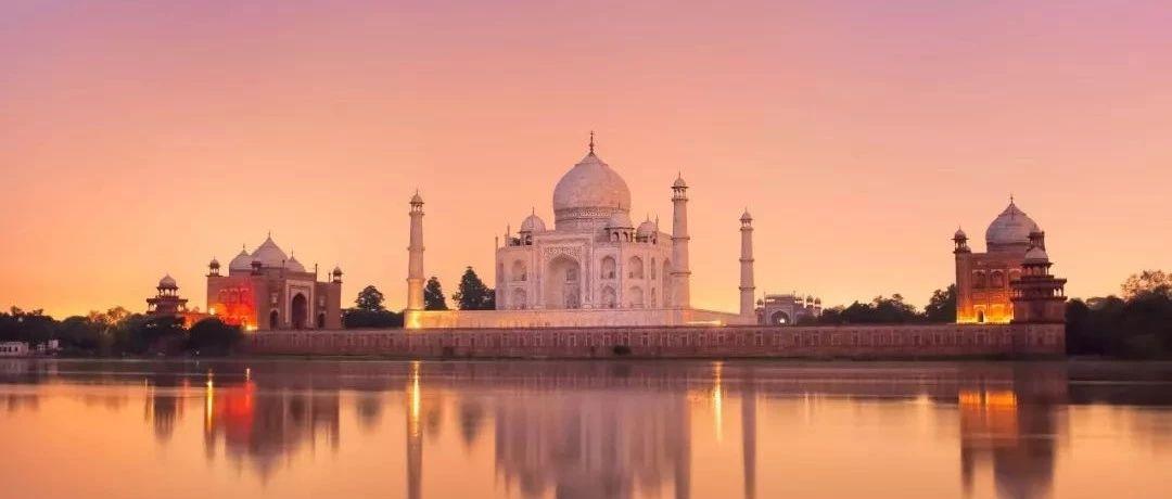 2020胡润百富印度行即将开启|参访印度家族企业、独角兽企业,对话印度富豪,寻找投资机会