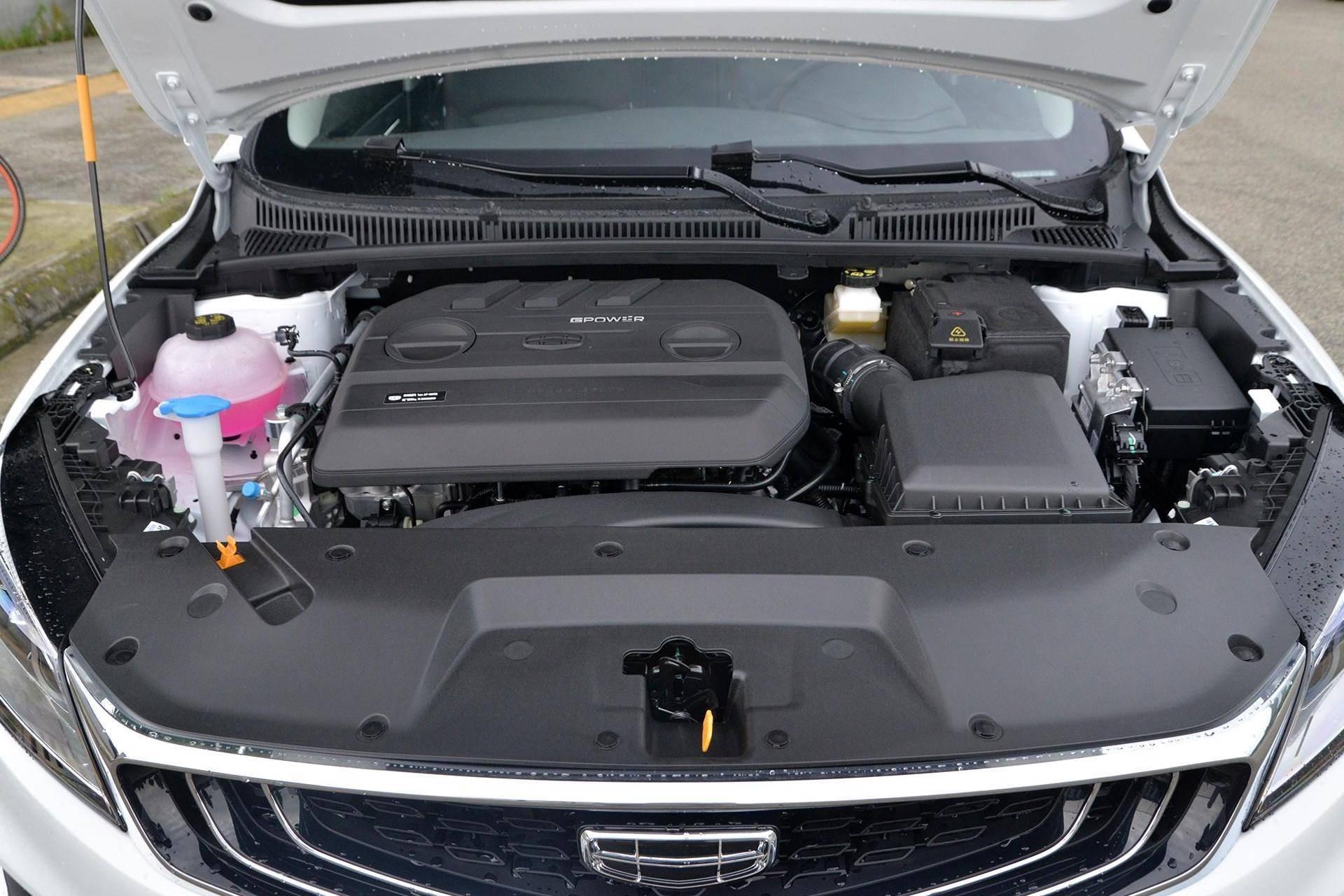 最高油耗不超过7L,只为省钱代步,你错过这些低价买菜车了吗?
