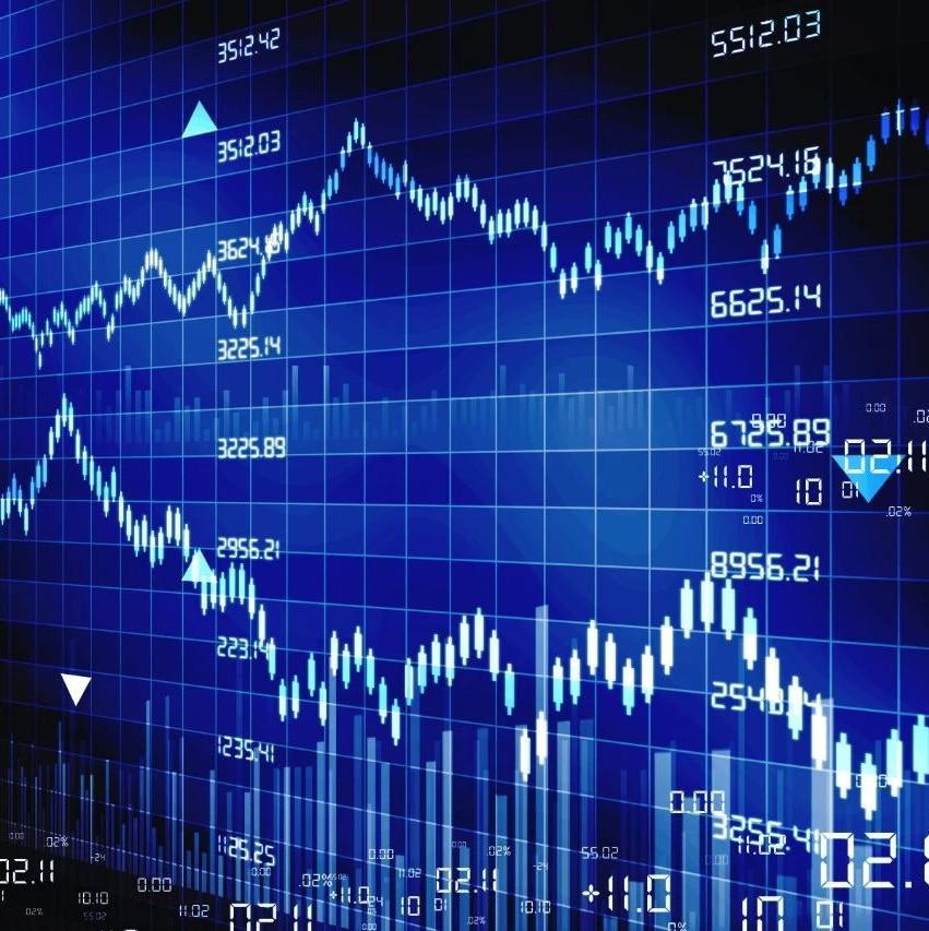 期权日报(20191108):券商股走弱,隐含波动率低幅震荡