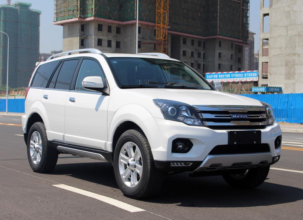 这款紧凑型SUV在全国最低油耗排行中夺冠,合资神车,实力强悍