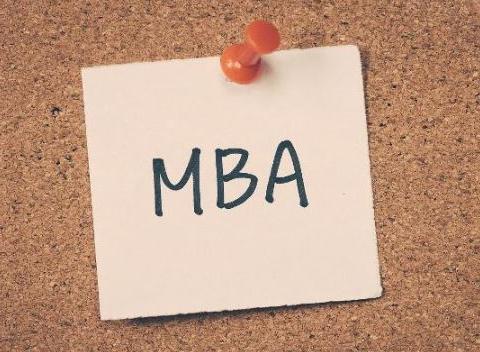 无锡MBA学费:报考无锡MBA课程提升哪些方面的能力?