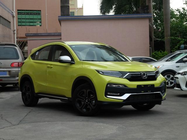 至今大众、丰田都卖不过这台车,涡轮、自吸都有,12.79w起售